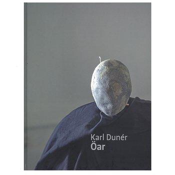 Karl Duner: Öar