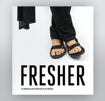 Gert Wingårdh: Fresher