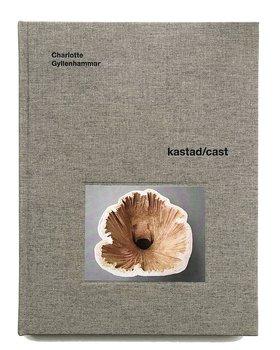 Charlotte Gyllenhammar: Kastad/Cast