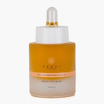 Beauty Sleep Elixir by BEUTI SKINCARE