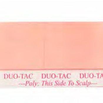 Duo Tac