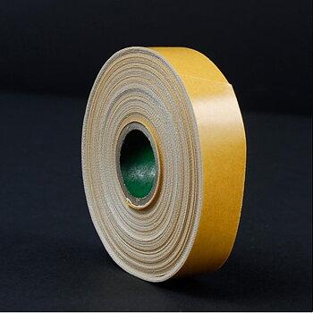 Brownliner Tape