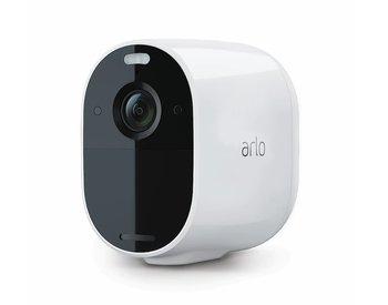 Arlo Essential  Övervakningskamera