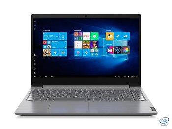 """Lenovo V15 (GRA3MX)  -  15,6"""" Business bärbar både hem och företagsbruk."""