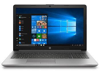 """HP 255 G7 15,6"""" Bärbar dator (GRW5EA)"""