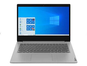 """Lenovo Ideapad 3 - 14"""" bärbar (GR16MX)"""