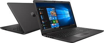 """HP 250 G7 15.6"""" Bärbar dator (GR61ES)"""