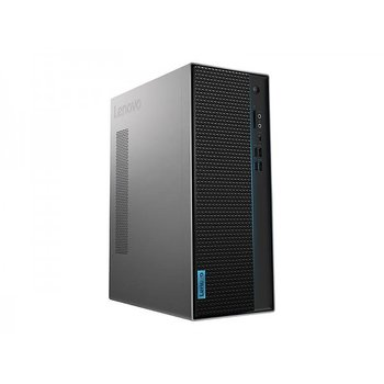 Lenovo IdeaCentre T540 Tower (GR5UMW) kompakta och stilrena stationära datorer