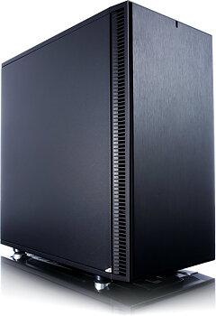 GR Multimedia Pro i53, stationära datorer med Intel Core i7 10700KF processorer & 3 års garanti