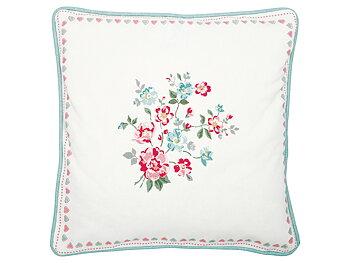 Sonia cushion