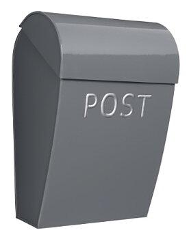 Mailbox  Granit