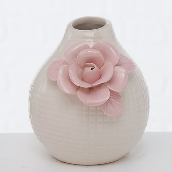 Rosaya White