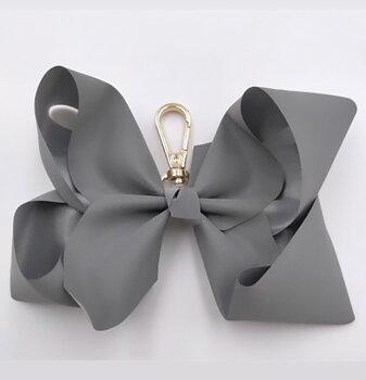 Purse bow Reflex