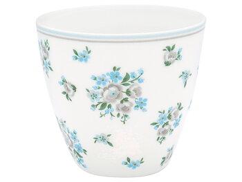 Nicoline latte cup