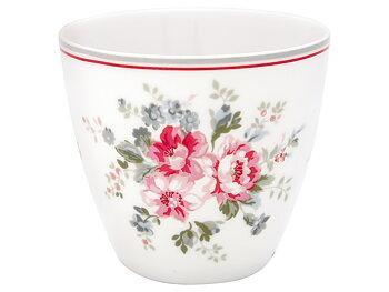 Elouise latte cup