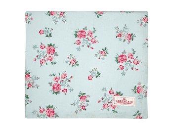 Sonia Tablecloth