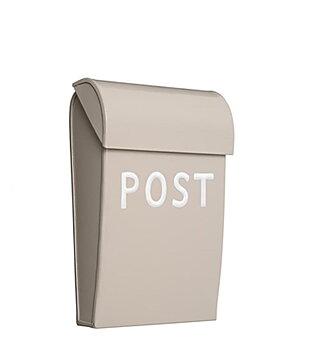 Mini  mailbox  Sandy