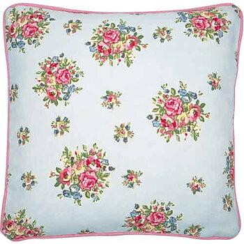 Franka cushion