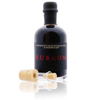 Vetus Rubrum, 250 ml