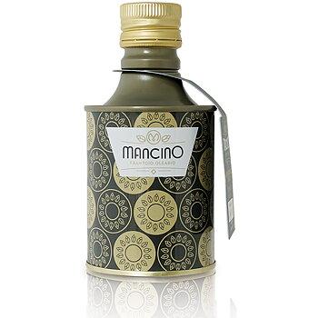 Cima di Melfi, 250 ml plåtdunk