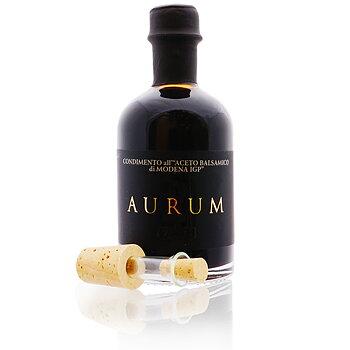 Vetus Aurum, 100 ml