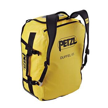 Petzl Duffle 65