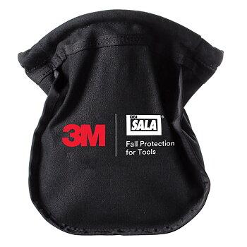 3M™ DBI-Sala Väskor för smådelar
