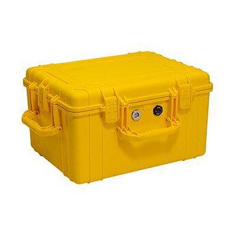 Fuktbeständig låda till Rollgliss R550