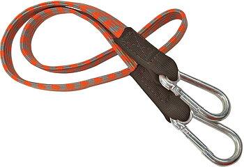 UST - Klipp Strap Tie Down 30 Inch