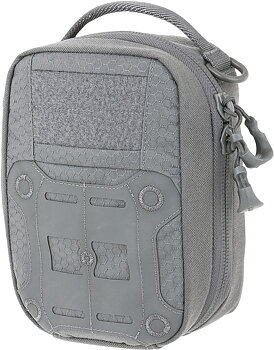 Maxpedition - FRP First Response Pouch - Grå