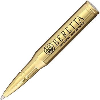 Beretta - Bullet Pen