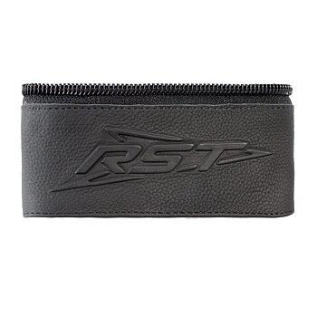 RST Belt Connection,  Sammankoppling Jacka-Byxa