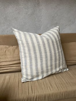 BASIX PILLOWCASE - Hale M Co.