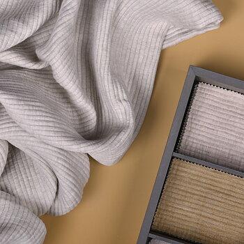 PARMA - Astrid Textilier