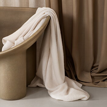 LUCIA - Astrid Textilier