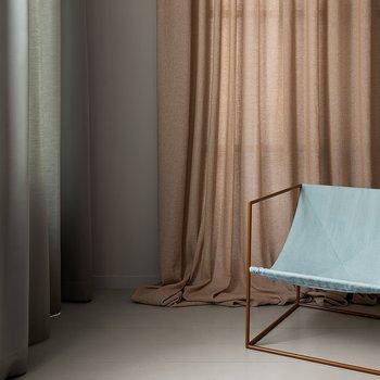 RIPASSO - Astrid Textilier