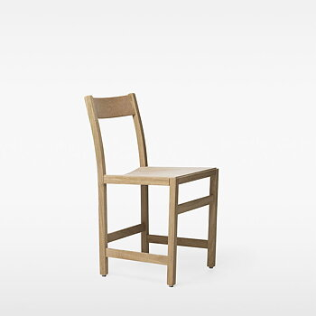 WAITER CHAIR - Massproductions