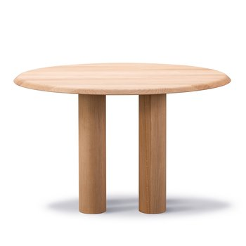 ISLETS DINING TABLE - Fredericia Furniture
