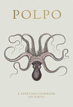 POLPO - New Mags