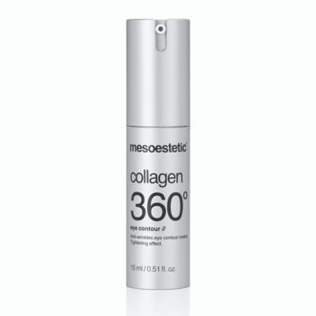 Collagen 360° Eye contour