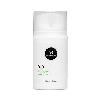 SR-Skincare Q10, 50 ml