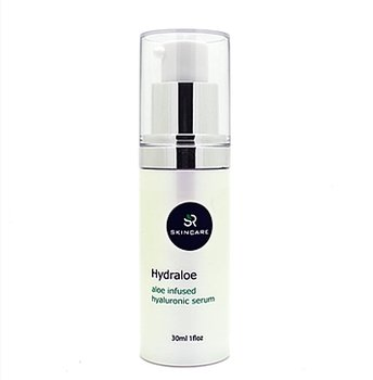 SR-Skincare Hydraloe Serum, 30 ml