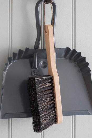 Garden Trading Hearth Brush