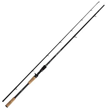 Shimano Yasei BB Pike Casting - 2,30m, 30-90g 2pc