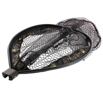 Westin W3 CR Adjustable Landing Net S