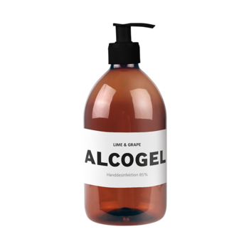 Alcogel 500 ml