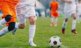 Sport & förening