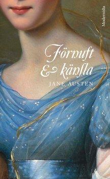 Jane Austen : Förnuft och känsla