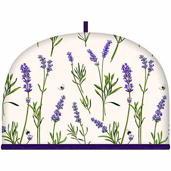 Lavendel : Tehuva/Loranga-mössa