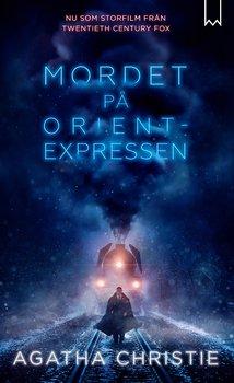 Agatha Christie : Mordet på Orientexpressen